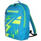 Babolat Club Junior Backpack Boy