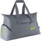 Nike Court Tech 2.0 Duffle Silver
