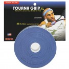 Tourna Grip XL Overgrip 30 Pack