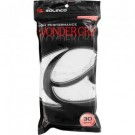 Solinco Wonder Grips Overgrip 30 Pack