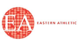Eastern Athletic