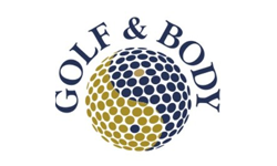 Golf and Body