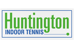 Huntington Indoor Tennis