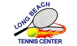 Long Beach Tennis Center